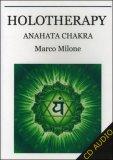 Holotherapy - Anahata Chakra