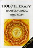 Holotherapy Manipura Chakra
