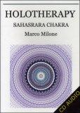 Holotherapy - Sahasrara Chakra