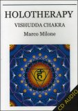 Holotherapy - Vishudda Chakra