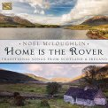 Home is the Rover - CD