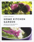 Home Kitchen Garden - Libro