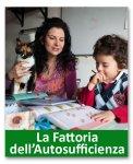 Homeschooling e genitorialità responsabile: la sfida dei nostri tempi