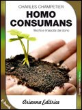 eBook - Homo Consumans