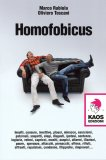 Homofobicus - Libro