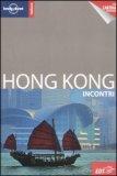 Hong Kong - Incontri — Guida Lonely Planet