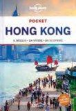 Hong Kong - Pocket — Guida Lonely Planet