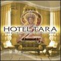 Hotel Tara Vol. 2
