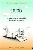 Hugo - Libro