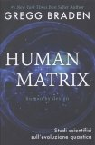 Human Matrix - Libro