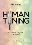 Human Tuning - Libro