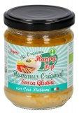 Hummus Original senza Glutine