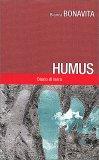 Humus - Diario di Terra - Libro