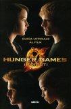 Hunger Games - I Tributi  - Libro