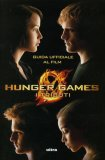Hunger Games - I Tributi