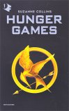 Hunger Games - vol. 1