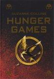 Hunger Games - La Triologia - Libro