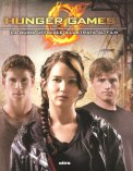 Hunger Games  - Libro
