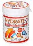 Hydrate 3 - Integratore di Sali Minerali