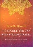 I 15 Segreti per una Vita Straordinaria - Libro + DVD