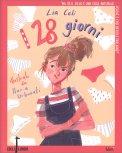 I 28 Giorni — Libro