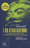 I 36 Stratagemmi — Libro