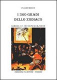 I 360 Gradi dello Zodiaco  - Libro