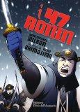 I 47 Ronin - Libro