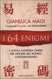 I 64 Enigmi - Libro