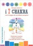 I 7 Chakra — Libro