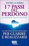 eBook - I 7 Passi del Perdono - PDF