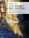 I 72 Angeli del Destino  - Libro