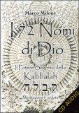 I 72 Nomi di Dio