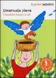 I Bambini Hanno le Ali  - Libro