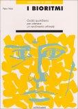 I Bioritmi  - Libro