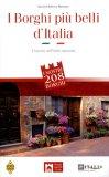 I Borghi più Belli d'Italia - Guida 2012