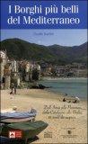 I Borghi più Belli del Mediterraneo