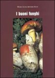 I Buoni Funghi — Libro