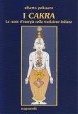 I Cakra - Libro