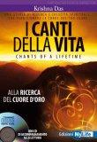 I Canti Della Vita + CD Audio — Libro