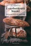 I Carboidrati Buoni — Libro