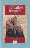 I Cavalieri Templari - Libro