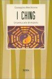 I Ching — Libro