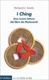 I Ching - Libro