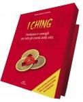 I Ching — Manuali per la divinazione