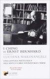 I Ching di Ernst Bernhard - Libro