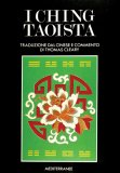 I Ching Taoista  - Libro