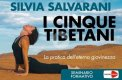 Video Download - I Cinque Tibetani — Digitale