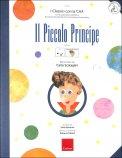 I Classici con la CAA - Il Piccolo Principe - Libro