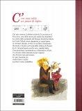 I Classici con la CAA - Pinocchio - Libro